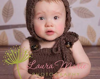 Body suit, romper, baby romper, boy, girl,  romper, knit, baby shower gift, photo prop, photo outfit, 6-12