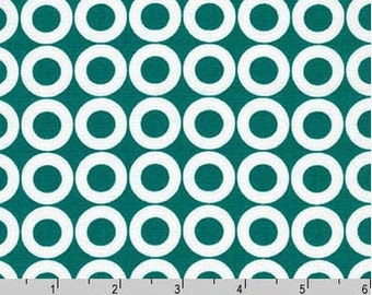 Spot On Circles - Marine from Robert Kaufman