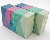 Key Largo Luxury Cold Process Soap
