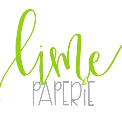 limeexpressions