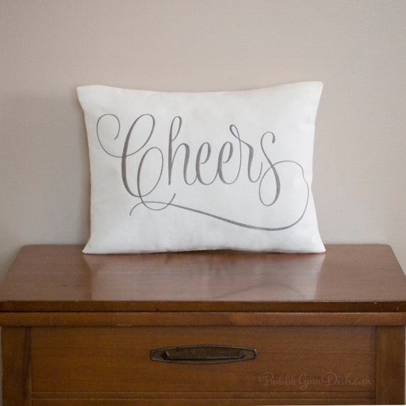 Items Similar To New Years Cheers Toast Wine Lover Wine