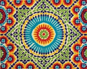 DMC Kit - Moroccan Delight - The Tapestry Collection - Special Price!