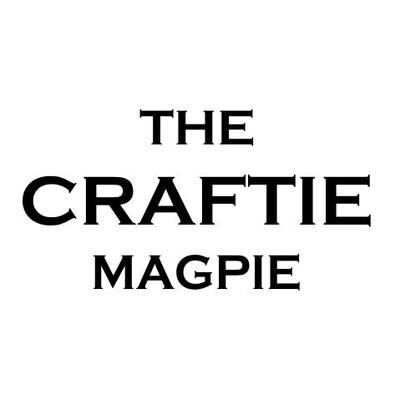 TheCraftieMagpie