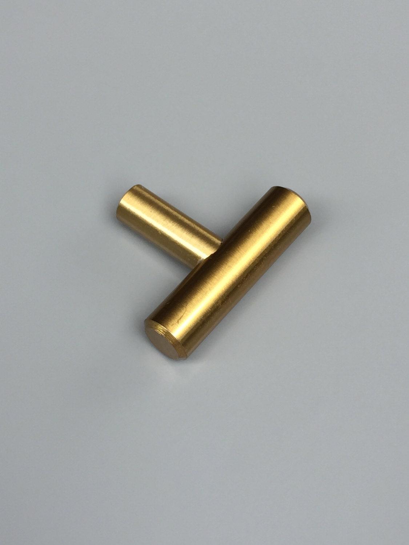 european brass cabinet knob round drawer pull cabinet knob. Black Bedroom Furniture Sets. Home Design Ideas