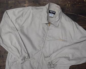 Polo Jeans by Ralph Lauren Harrington Jacket