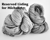 Reserve Listing for Michelle
