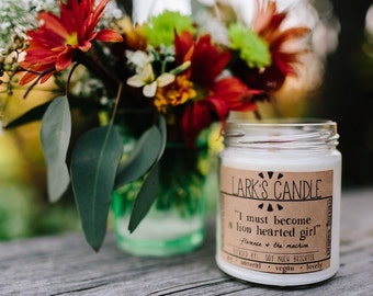 Bridal Party Custom Candle GIFTS! Bridesmaids Gifts, Wedding Day, Wedding Gifts, Bridal Party Gifts, Vegan Candles, Custom Candles, Wedding