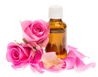 Essential Oil, Rose Essential Oil, Rose Oil, Rose Essential Oils, Essential Oil Samples, Pure Essential Oil, Essential Oils, Essential Oil