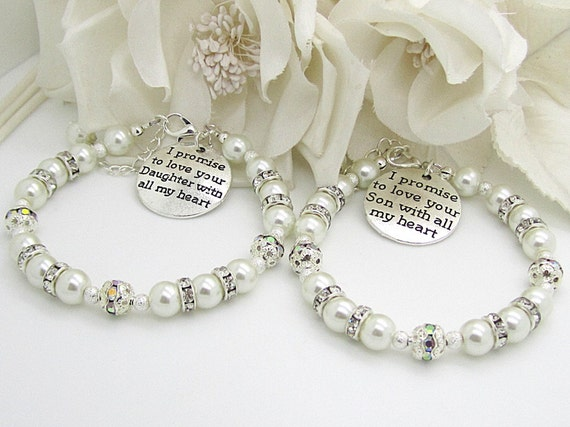 ... Pearl Keepsake Parents Gifts, Wedding Gift For Mum, Mother In Law Gift