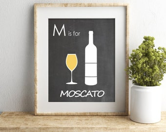 Wine Wall Decor wine wall decor | etsy