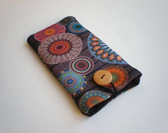 cell phone case, iPhone case, iPhone 7 sleeve, Samsung Galaxy S8, Huawei P 10,  Huawei case, xperia sleeve, iPhone cover, cell phone sleeve
