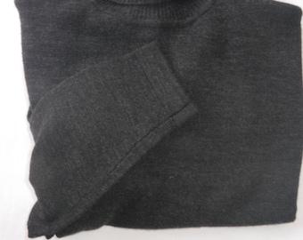 SUNDAY SALE   -   Ralph Lauren Turtleneck Sweater