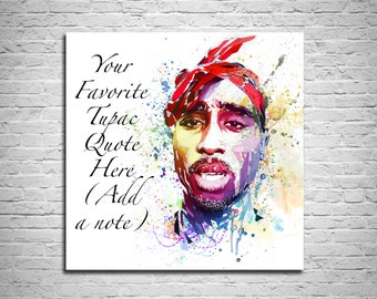 my favorite artist 2pac Every rapper who grew up in the nineties owes something to 2pac people either  try to  my favorite 2pac album is the don killuminati it was recorded after he.