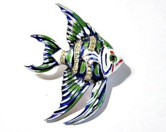 Angelfish clip art – Etsy