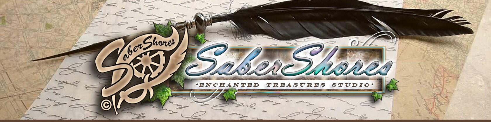www.SaberShores.com