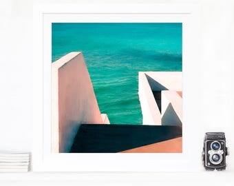 FRAME any print 4 sizes available