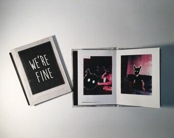 We're Fine