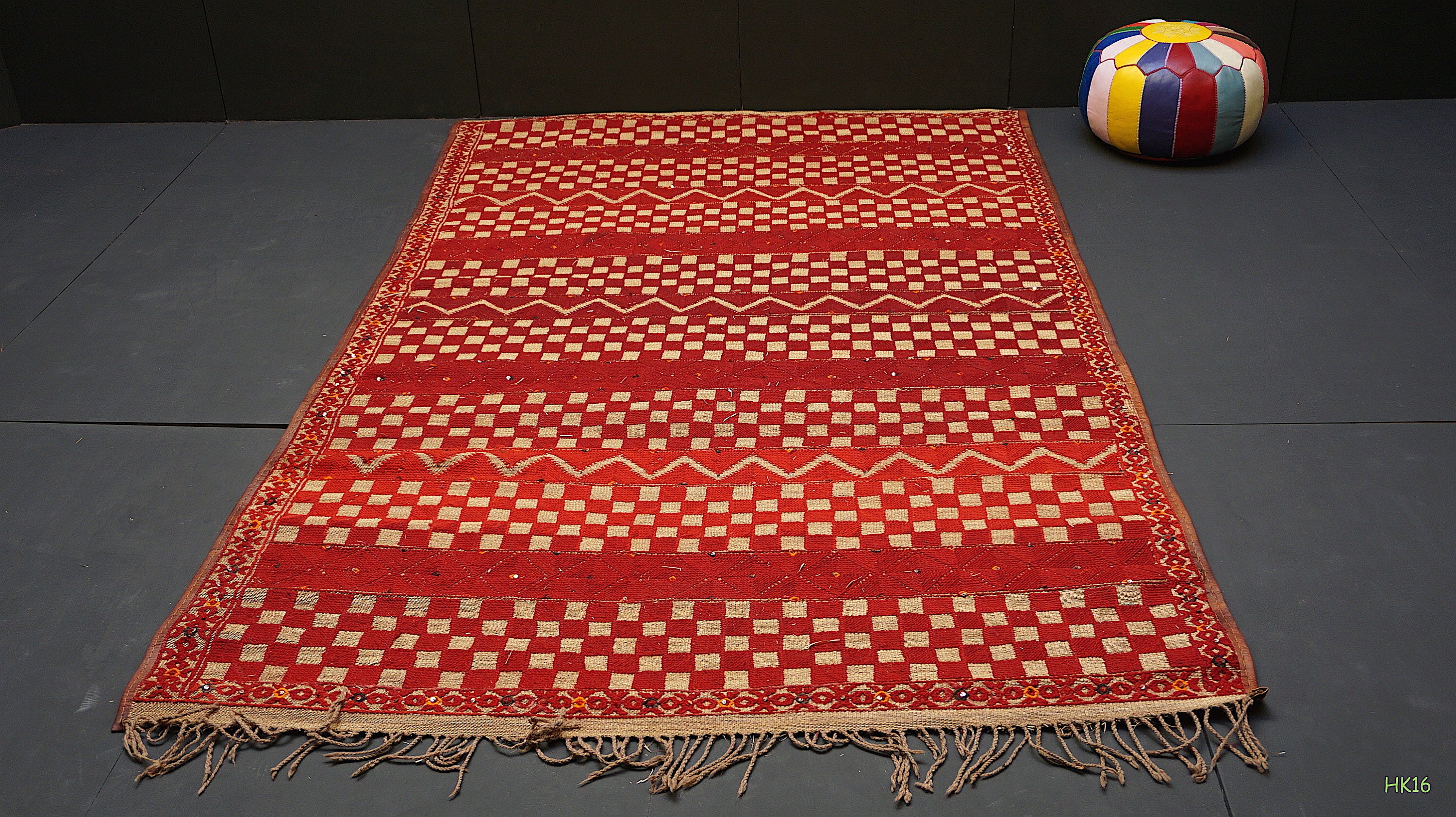 fiber basket weave jute rug market img product mat mats straw rugs natural world thumb do