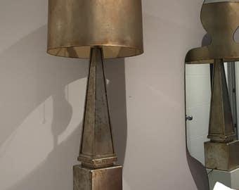 MONUMENTAL James Mont Lamp