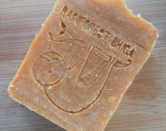 HP Soap - NO Stretch Marks Butter Blend and Yellow Brazilian Clay - Uneven Skin, Body