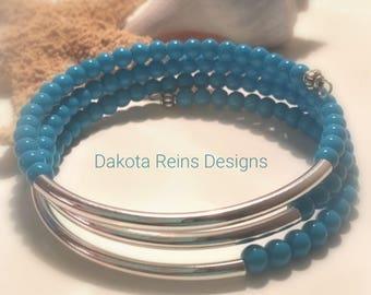 Beach, Bracelets, Beach, Beach jewelry, beaded jewelry, Mother's Day gift, wedding, bridesmaids gift. Friendship bracelet, Free shipping!!!