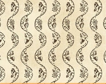 Hamilton by Windham Fabrics - 424565 - 1/2 yard