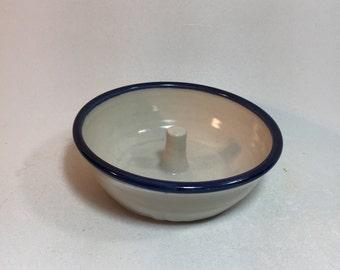 Ceramic Apple Baker, Apple Baking Dish
