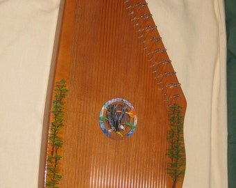 Therapy Harp, Music Therapy, Sound Therapy, Prayer Harp