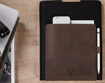 iPad Pro case iPad Pro 12 9 case iPad Pro sleeve iPad Pro 9 7  case iPad case iPad Pro cover iPad Pro iPad Pro leather iPad Pro 12 9 sleeve