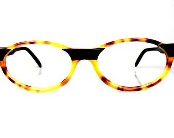 Glasses / mount EMMANUELLE KHANH