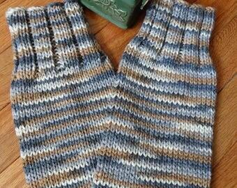 ready to ship, knit leg warmer, leg warmers, women leg warmers