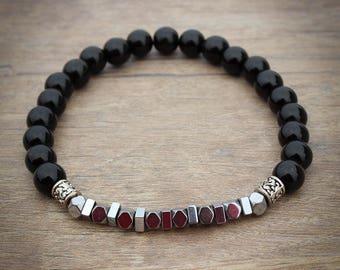 Mens Fashion Bracelet