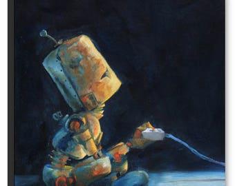 Gamer Bot