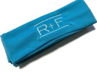 Rodan and Fields - headband - R-F headbands