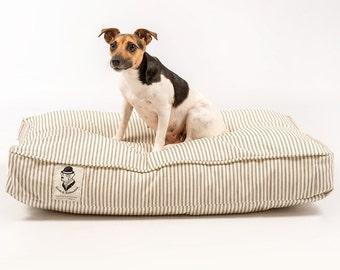 Dog Crate Cushions
