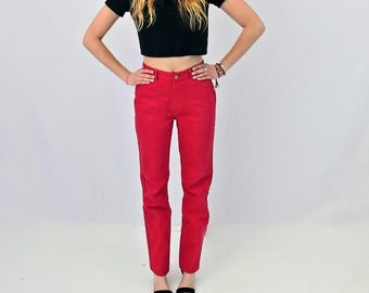 Lawman jeans   Etsy