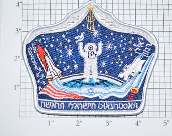 space shuttle columbia mission patch - photo #32