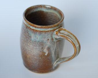 Coffee Mug - Creamy beige