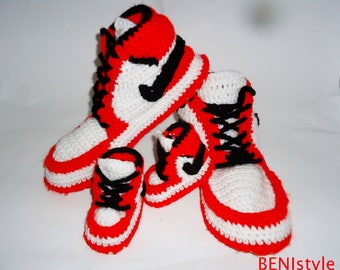air jordan shoes kenya