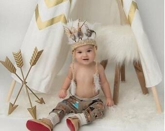 Organic Cotton Leggings + Hard to find fabric + Modern Handmade Leggings + Baby Shower Gift + Gender Neutral + Boy Girl Infant +High Quality