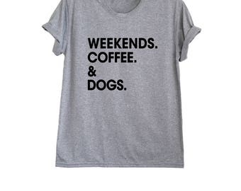 Funny graphic tee   Etsy