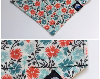 In the Weeds bandana