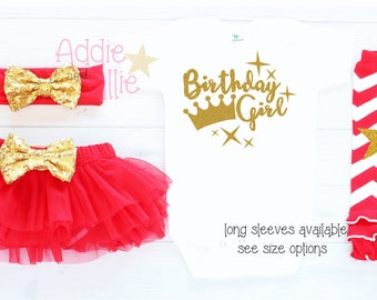 Cake Smash Outfit Girl, 1st Birthday Outfit Girl, First Birthday Outfit Girl, 1st Birthday Outfit First, Girl First Birthday Outfit, B11R