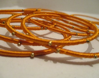 Authentic Indian Bangles