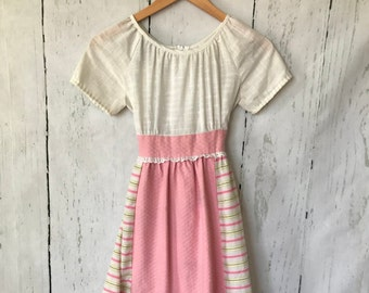 Cute Suzanne of Dallas Vintage Dress - AS IS