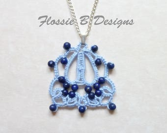 bluebell jewelry etsy