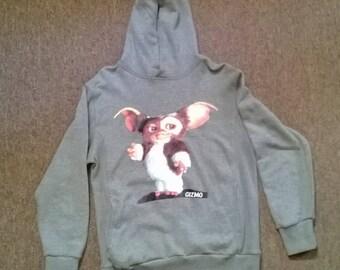 Gizmo hoodie