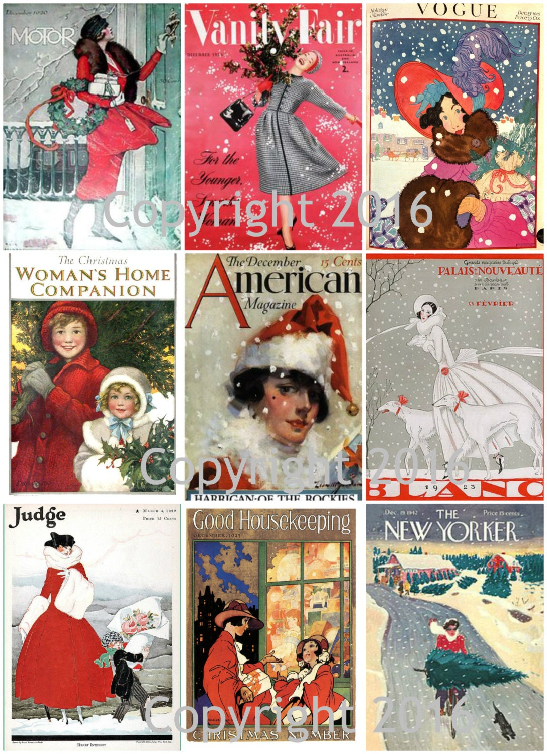 """1000+ images about VINTAGE MAGAZINES """"THE DELINEATOR ...  Victorian Magazine Covers"""