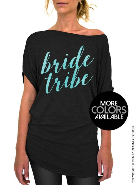 Bride Is Now Available 47