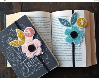 FALL SALE Bookmark Set - Great Gift for Teacher or Book Lover Gift - Teacher Appreciation - Teacher Gift - Reader Gift - Gifts for Wri